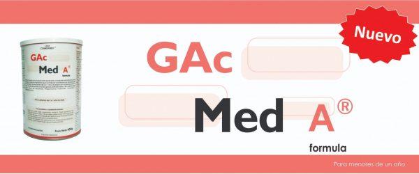 GacmedA