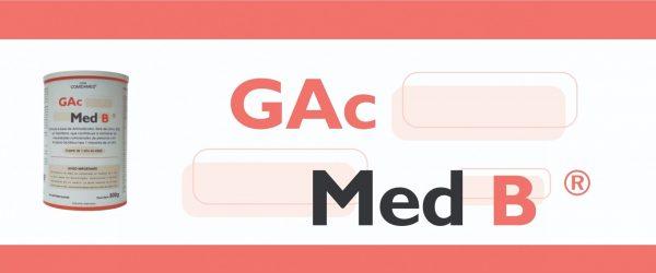 GacmedB