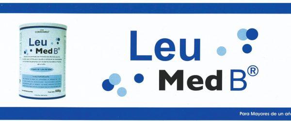LeumedB
