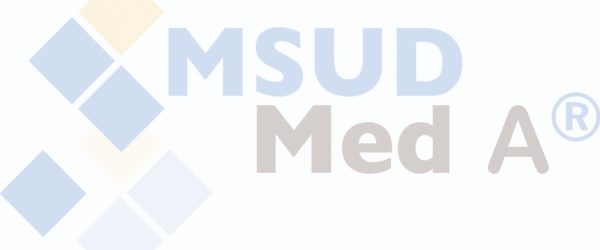 MsumedA