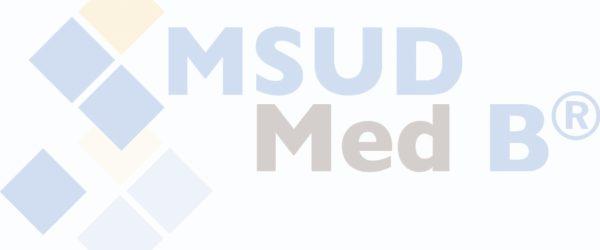 MsumedB