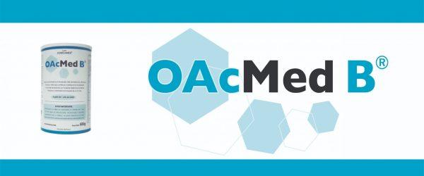 oacmedB
