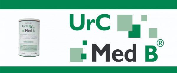 urcmedB